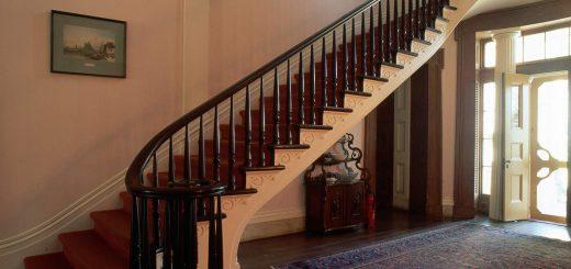 Balustrades Handrails Sydney