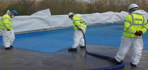 waterproofing sydney