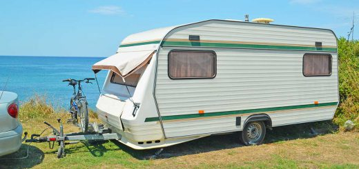 outback caravans for sale