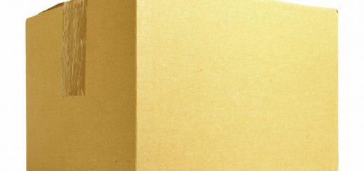 cardboard boxes australia