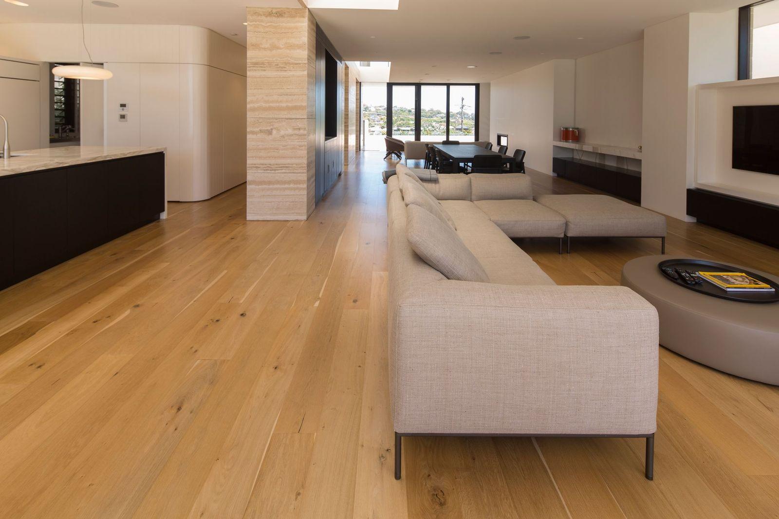 timber floors Kellyville, flooring contractors