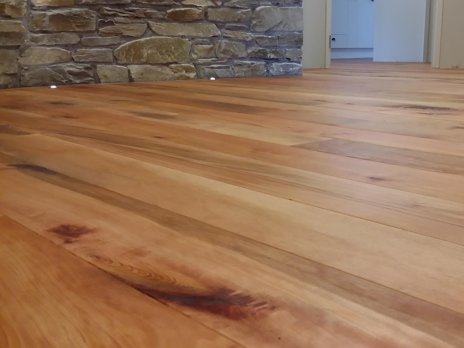 timber flooring wahroonga
