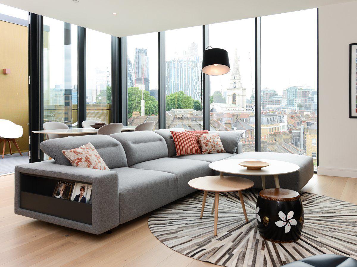 sofa store Sydney