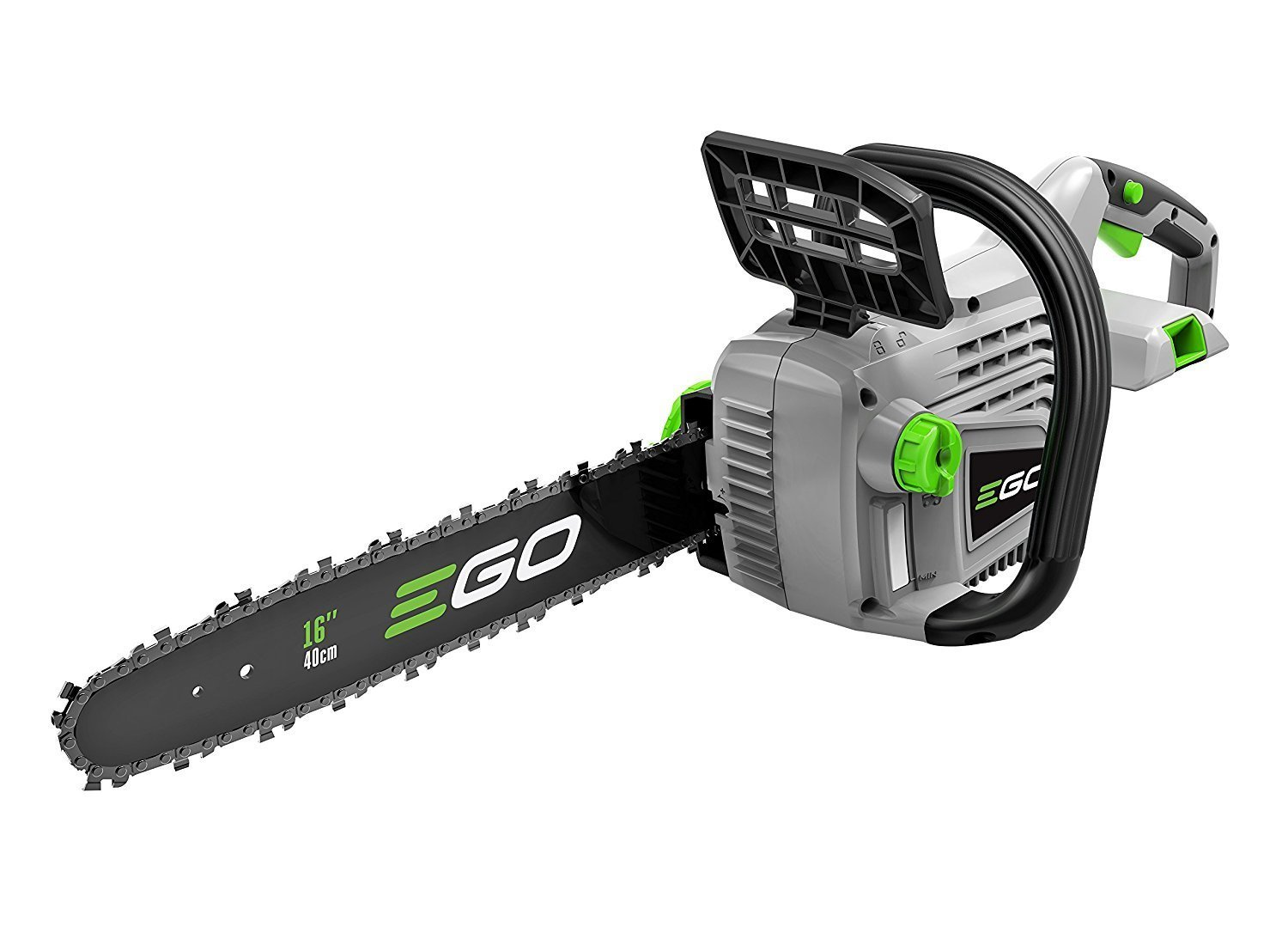 This article would deliver you a comprehensive guide to which features you must seek in a commendable battery-powered chainsaw and which brands must be recommended for perfect overall performance.