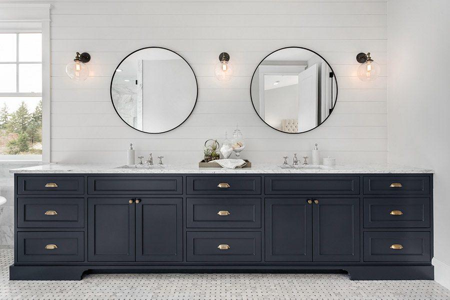 bathroom vanities sydney, cheap bathroom vanities