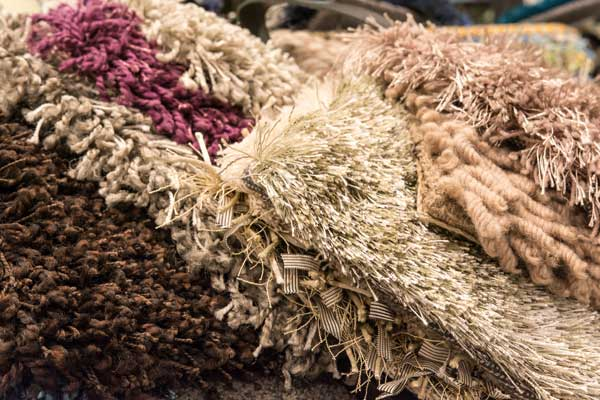 carpet stores sydney
