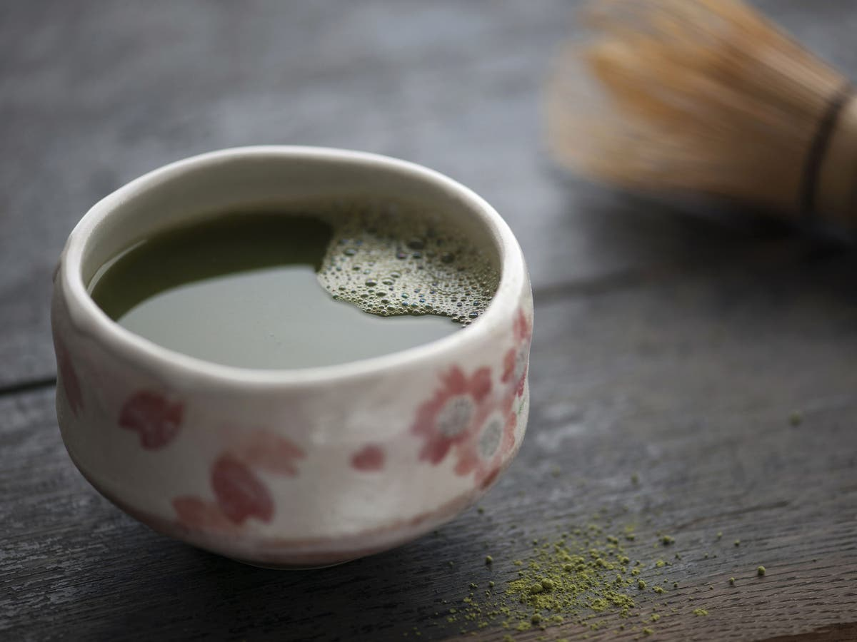 beauty collagen, best collagen powder for weight loss